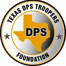 Texas DPS Troopers Foundation Logo